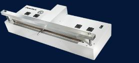 amerivacs vacuum bag sealers